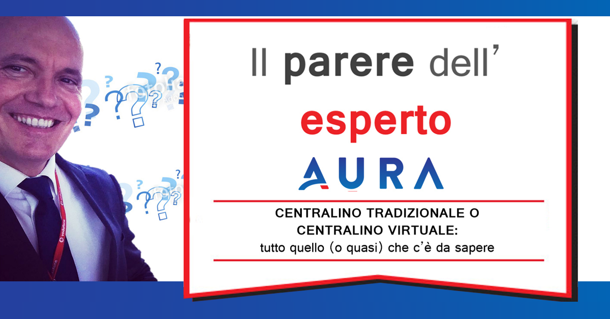 Gruppo Aura Press
